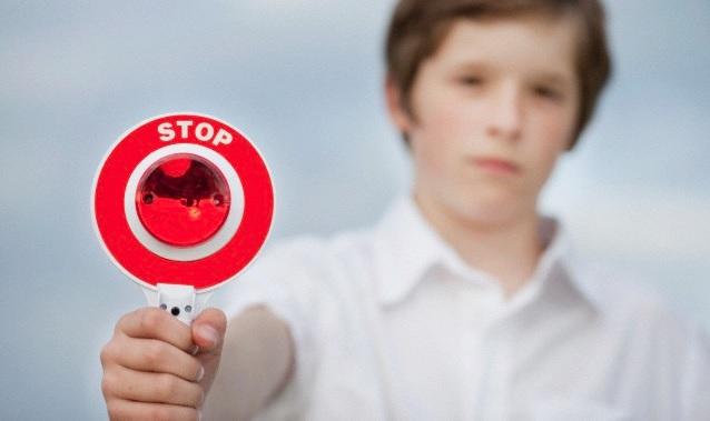 derechos asertivos psicoemocionate