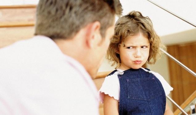 educación infantil limites y cariño psicoemocionate