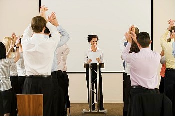docente hablar en público psicoemocionate