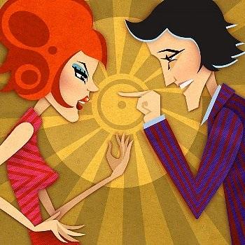 discutir en positivo pareja psicoemocionate