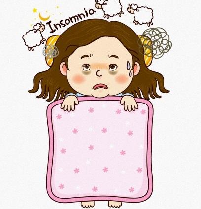insomnio dormir psicoemocionate