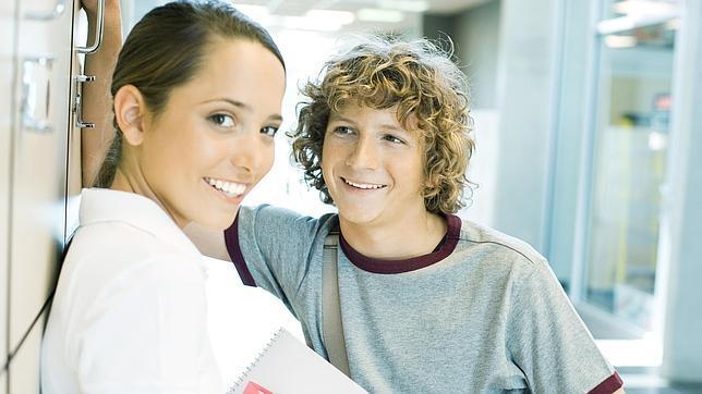http://www.abc.es/familia-padres-hijos/20140625/abci-psicologia-novio-hija-201405261124.html