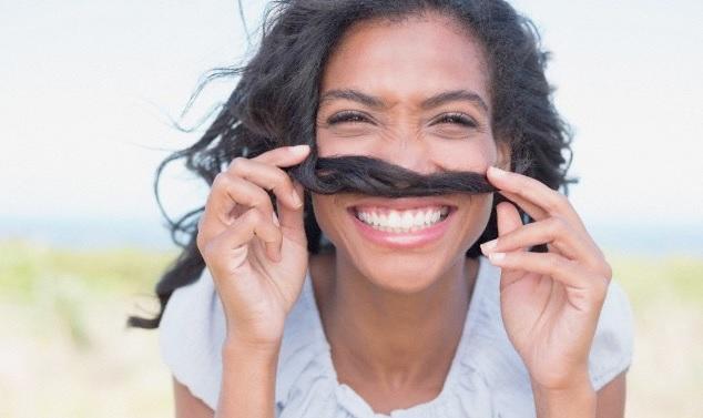 actividades aumentar felicidad psicoemocionate