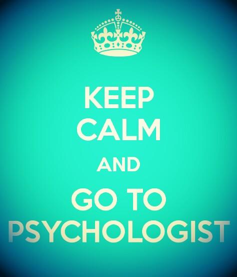 psicologia cotidiana psicoemocionate