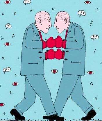 gestionar el enfado inteligencia emocional psicoemocionate