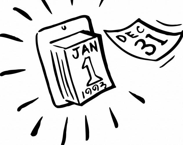 cumplir propositos año nuevo psicoemocionate
