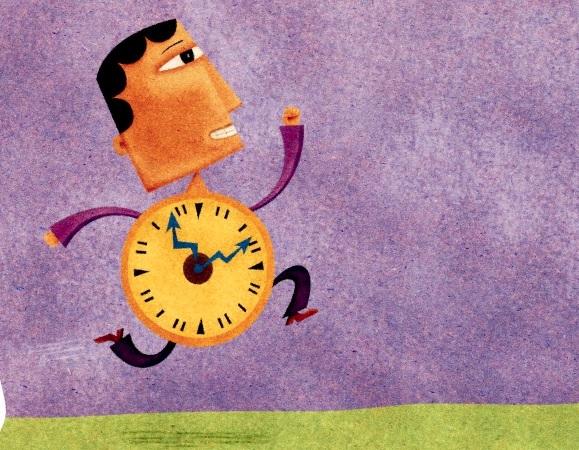 diferencia estres y ansiedad psicoemocionate