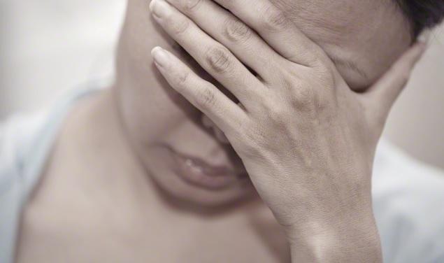depresión familia y amigos psicoemocionate