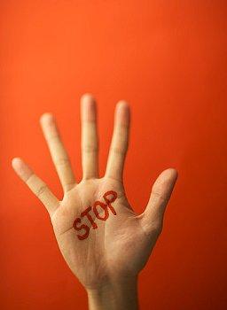 eliminar comportamientos tóxicos psicoemocionate