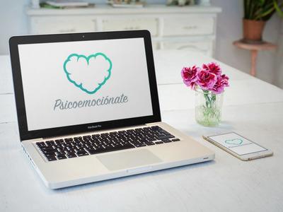 psicologia online psicoemocionate