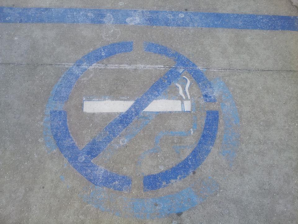 Dejar de fumar tratamiento psicológico psicoemocionate