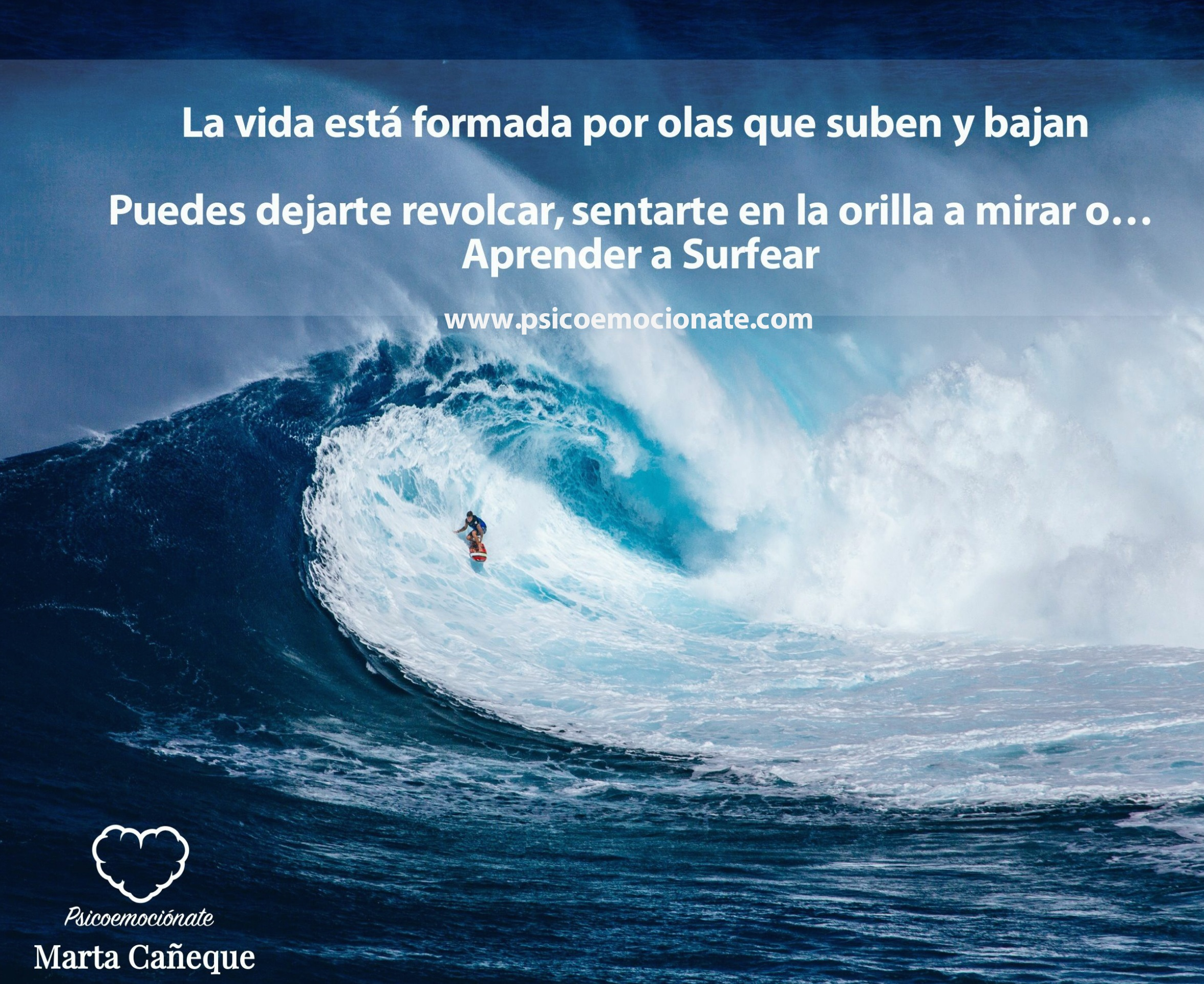 mindfulness surfear psicoemocionate