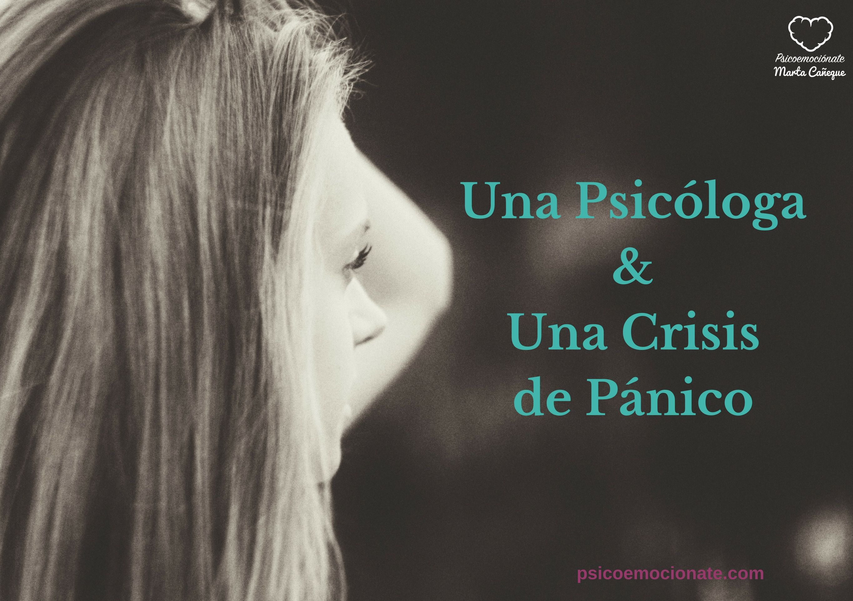 Testimonio Crisis Ansiedad Psicoemocionate